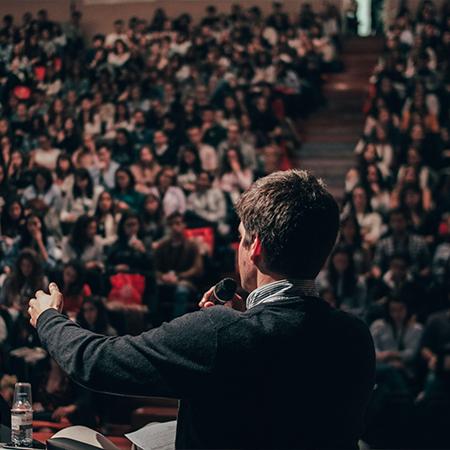 Assemblee di Istituto